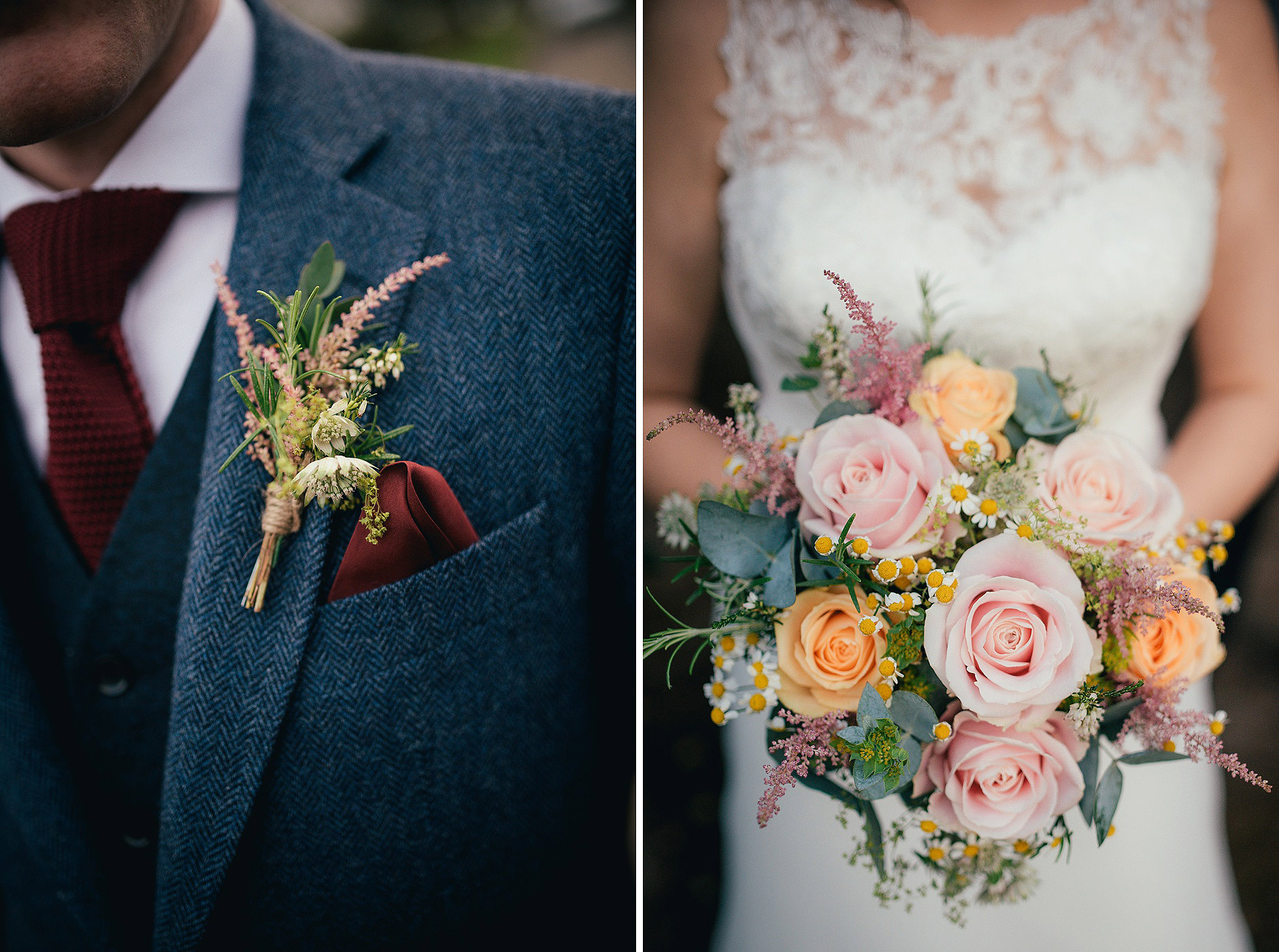 relaxed Lyde court photography by Hereford Wedding Photographer