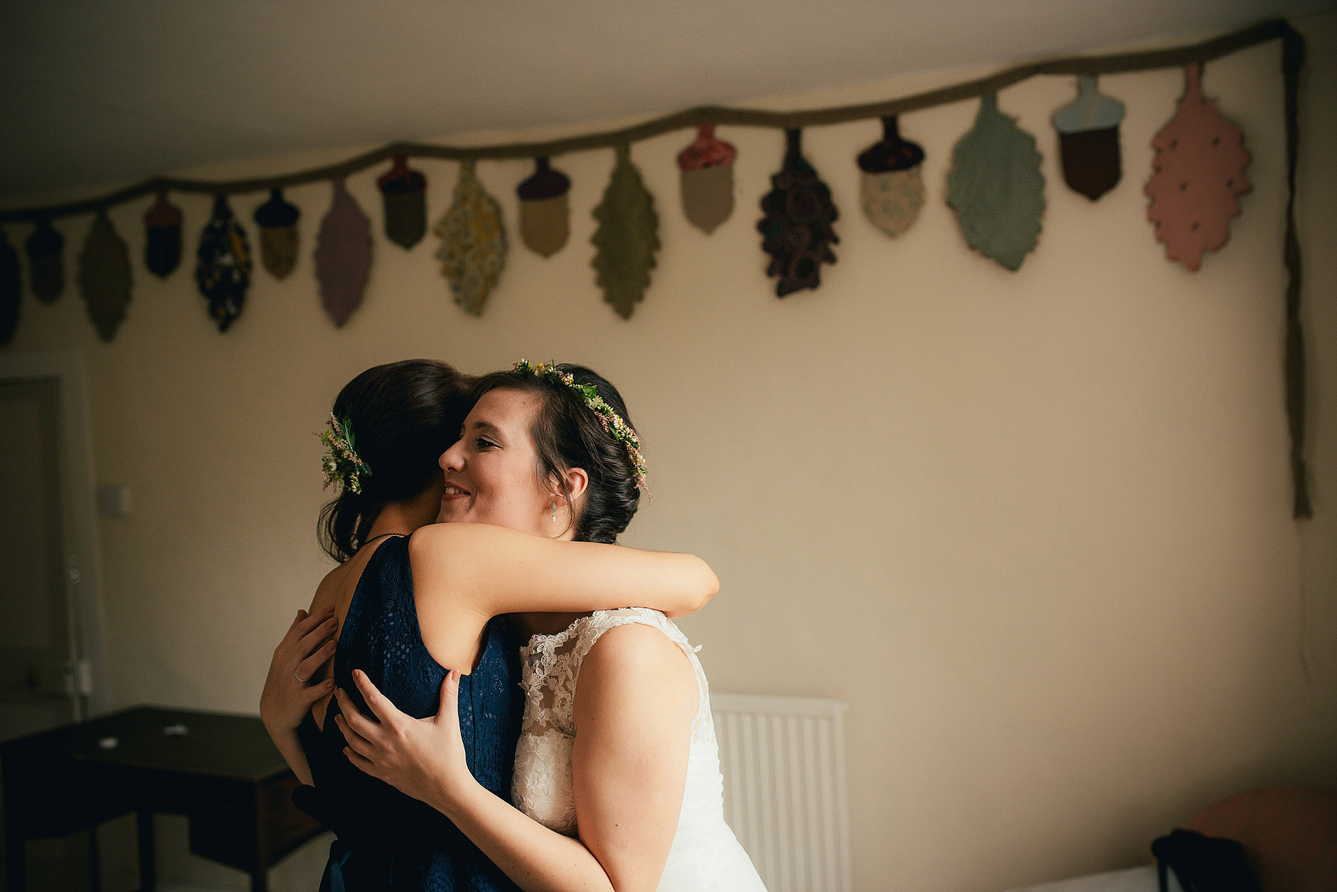 Lyde Court, Hereford, Wedding, Photography