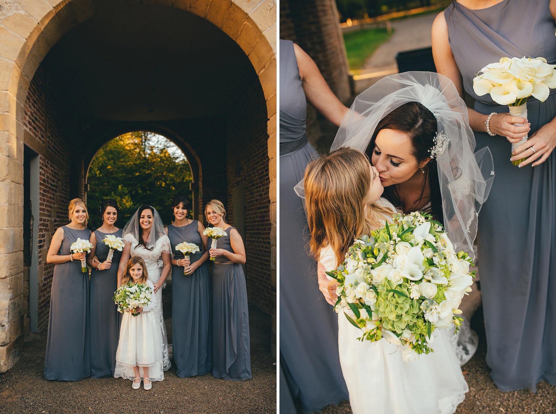 Middleton Lodge, Hereford, Wedding, Photography