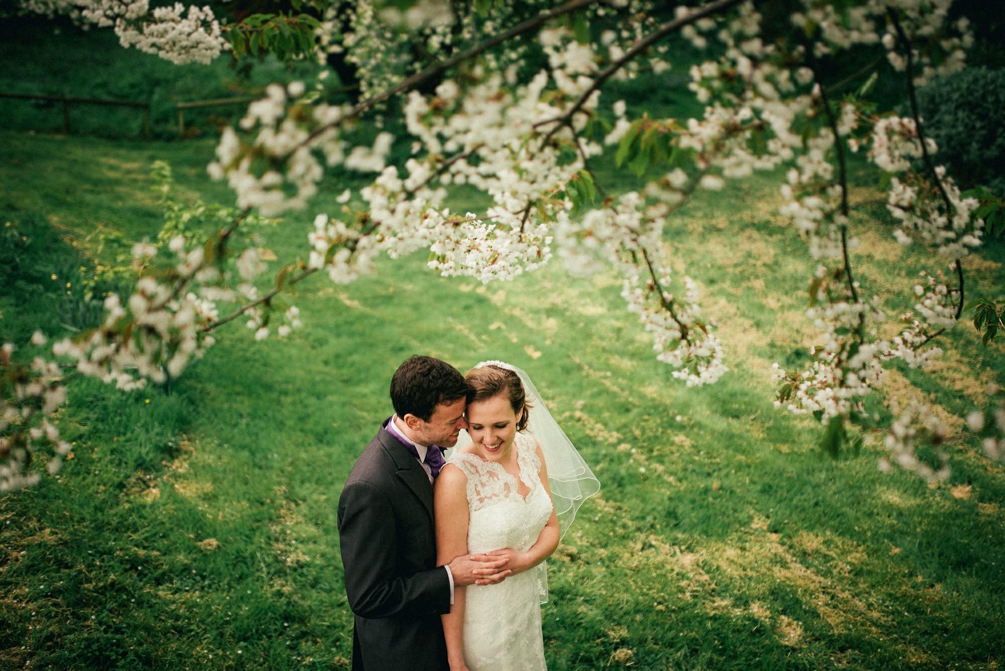 Christina and alex wedding